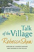 Talk Of The Village (Turnham Malpas)