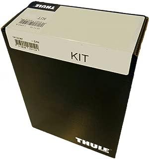 Thule 141829Rack Kit Rapid System 1829