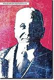 Ludwig Von Mises Kunstdruck Hochglanz Poster