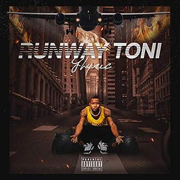 Runway Toni