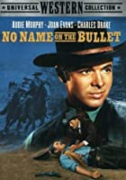 No Name on the Bullet [DVD] [Import]