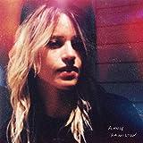 Annie Hamilton EP