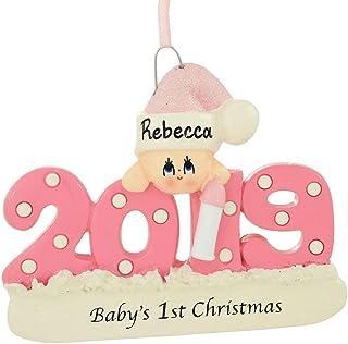 Cute Baby 2017
