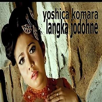 Langka Jodohne