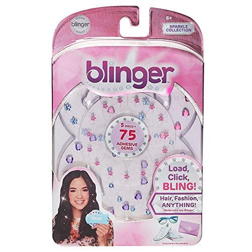 Recarga de Blinger - Set C