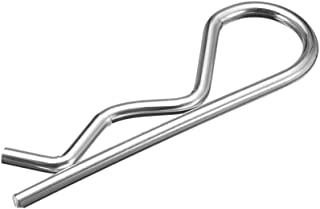 SE HP3M Cotter Pin Hairpin Style