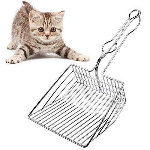 Ayada -  Katzenstreuschaufel