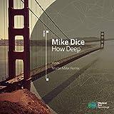 How Deep (Martin Miller Remix)
