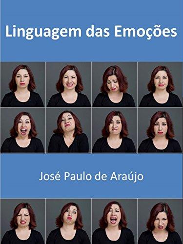 Linguagem das Emoções