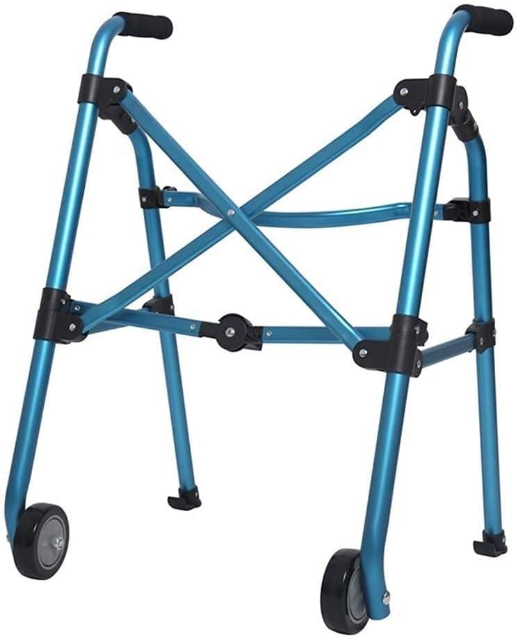 safety Walkers for seniors Fresno Mall Rollator Walker Folding Lightweight A