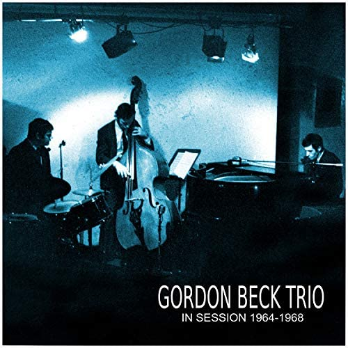 The Gordon Beck Trio