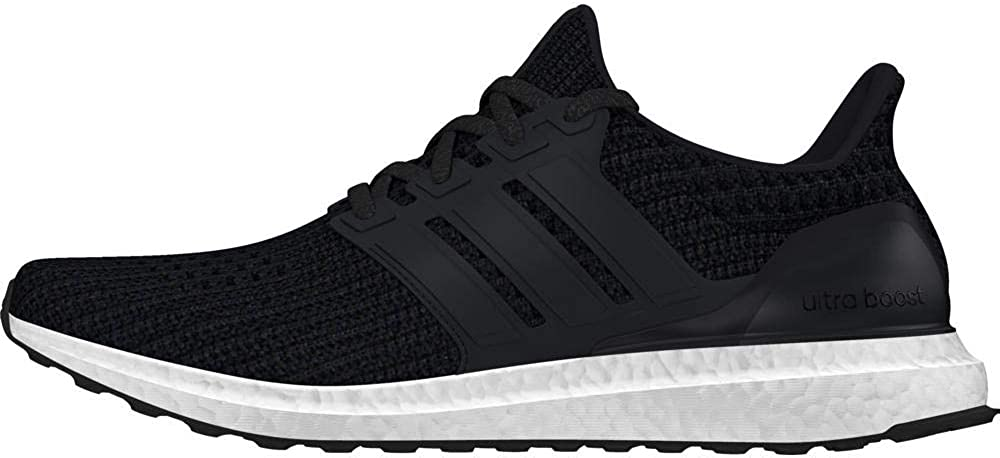 adidas Dealing full price reduction Ultraboost Women's Shoes Running Excellent