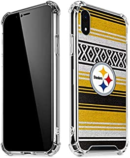 Best pittsburgh steelers phone cases Reviews