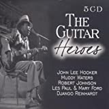 The Guitar Heroes