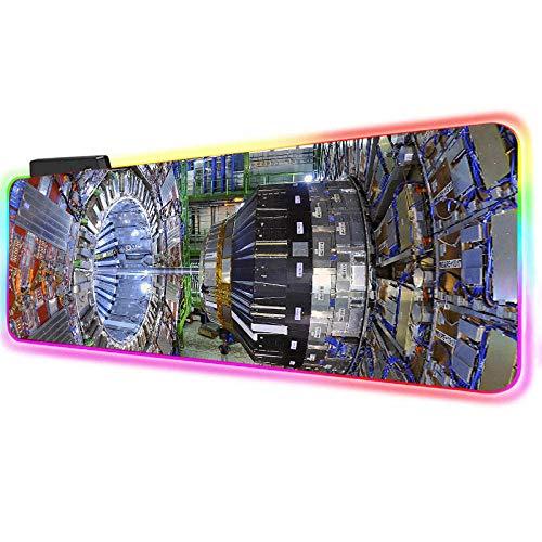 Lámpara De Escritorio 7 Colores Changelamp Vehículo Luz Nocturna 3D Usb Power Colorful Touch Lámpara Visual Led Gbirthday Party Regalos De Vacaciones Para Niños