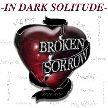 Broken Sorrow