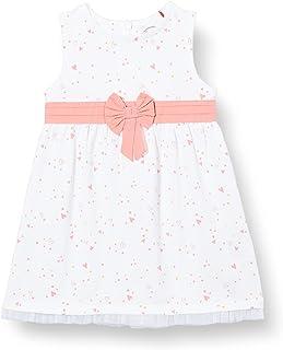 s.Oliver Junior Kinderkleid para Bebés