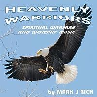 Heavenly Warriors