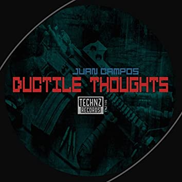 Ductile Thoughts