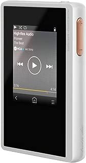 Pioneer Hi-Res Digital Audio Player, White XDP-02U(W)