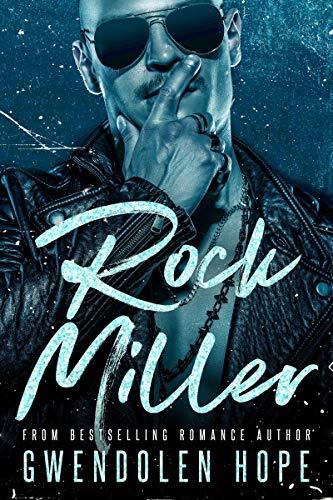 Rock Miller