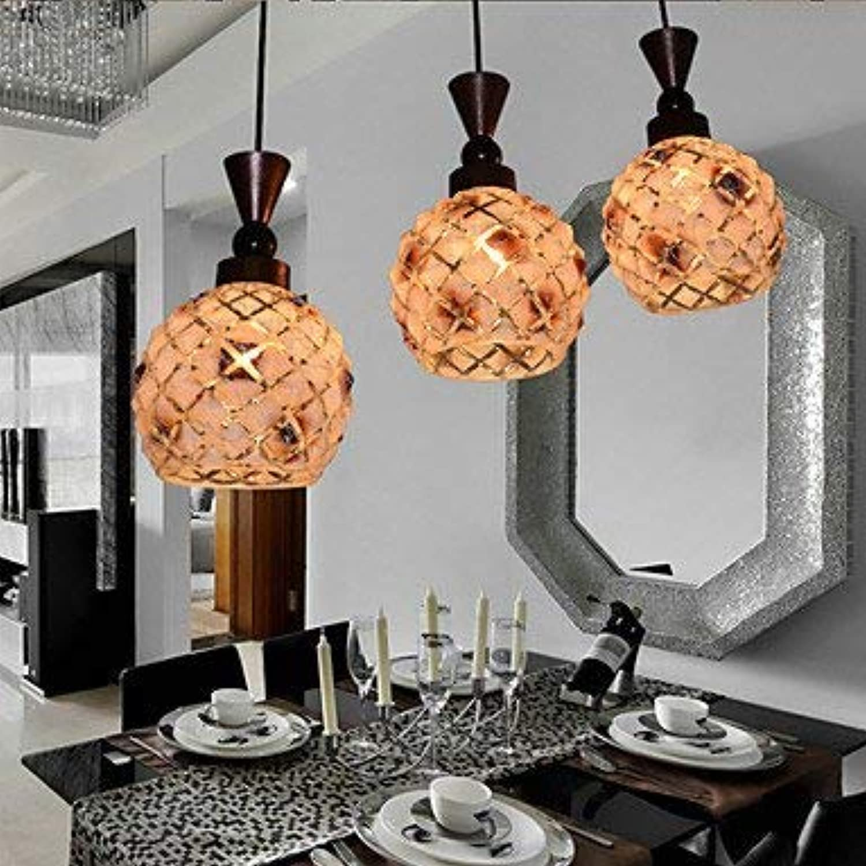 L-S Moderne Kronleuchter Deckenleuchten Anhnger E2718  15 cm Einfache Zylindrische Glas-Gerader Einzelner Haupttrommel-Leuchter Led Beleuchtung 3C Ce FCC Rohs für Wohnzimmer Schlafzimmer