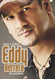 Amor y Exitos: Eddy Herrera en Concierto