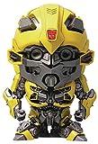 Herocross Transformers: El último Caballero: Bumblebee 4'PVC Vinilo Figura