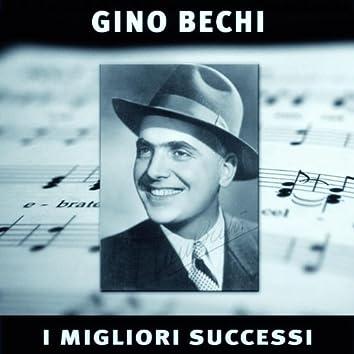 Gino Bechi: I suoi successi