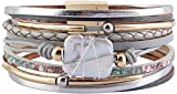 Bracelets For Women Review and Comparison