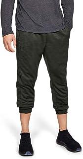 Under Armour Men's Armour Fleece Jogger Pants