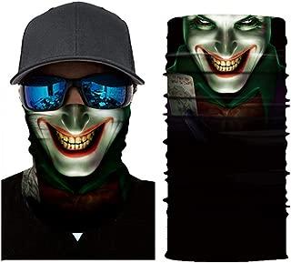 Outdoor Head wear Balaclava Cycling Hat Motorcycle Mask Riding Ski
