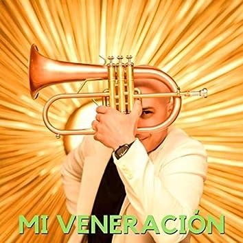 Mi Veneración