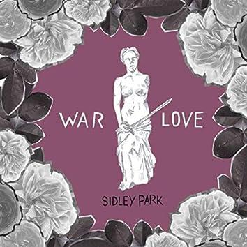 War & Love