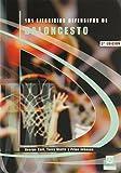 101 Ejercicios Defensivos de Baloncesto (Deportes)