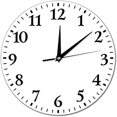 sam-shop Los Relojes de Pared practican el Reloj de Pared de ...