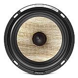 Immagine 1 focal lino evo ps165fxe 2