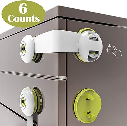 Amazon.es: frigorifico puerta