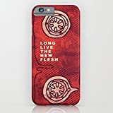 Decals Store Long Live The New Fresh Red New Tough Samsung Galaxy S6 Phone Case Cover