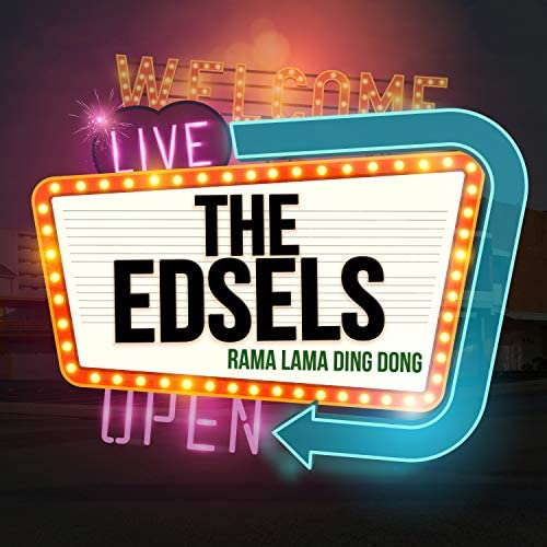 The Edsels