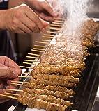 とりかわ 鳥皮 博多 福岡 焼き鳥 30本セット 鶏皮 【2セット以上でおまけ】