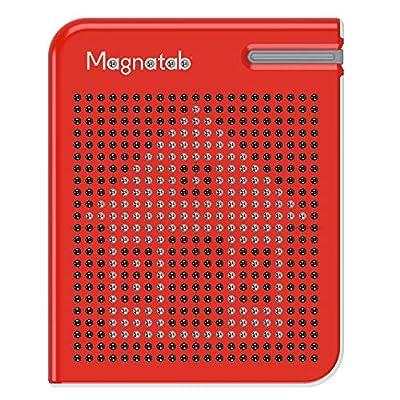 Magnatab Free Draw by PlayMonster