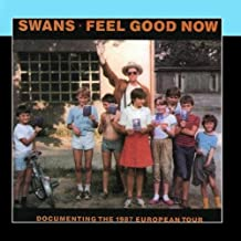 Best feel good now swans Reviews