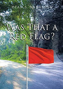 Was That a Red Flag?