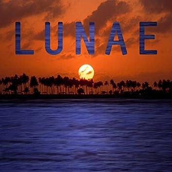 Lunae