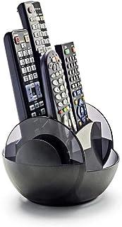 Meliconi - 458100 BB1 - Porte-Télécommande