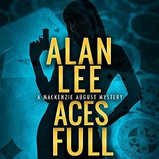 Aces Full cover art