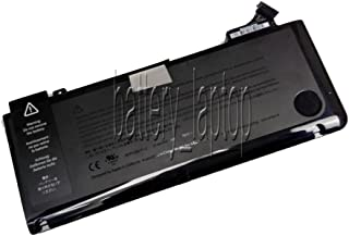 CBD Amsahr Replacement Battery for Apple A1322, MacBook Pro 13