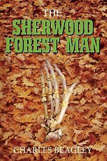 Sherwood Forest Man