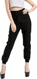 briggs dress pants